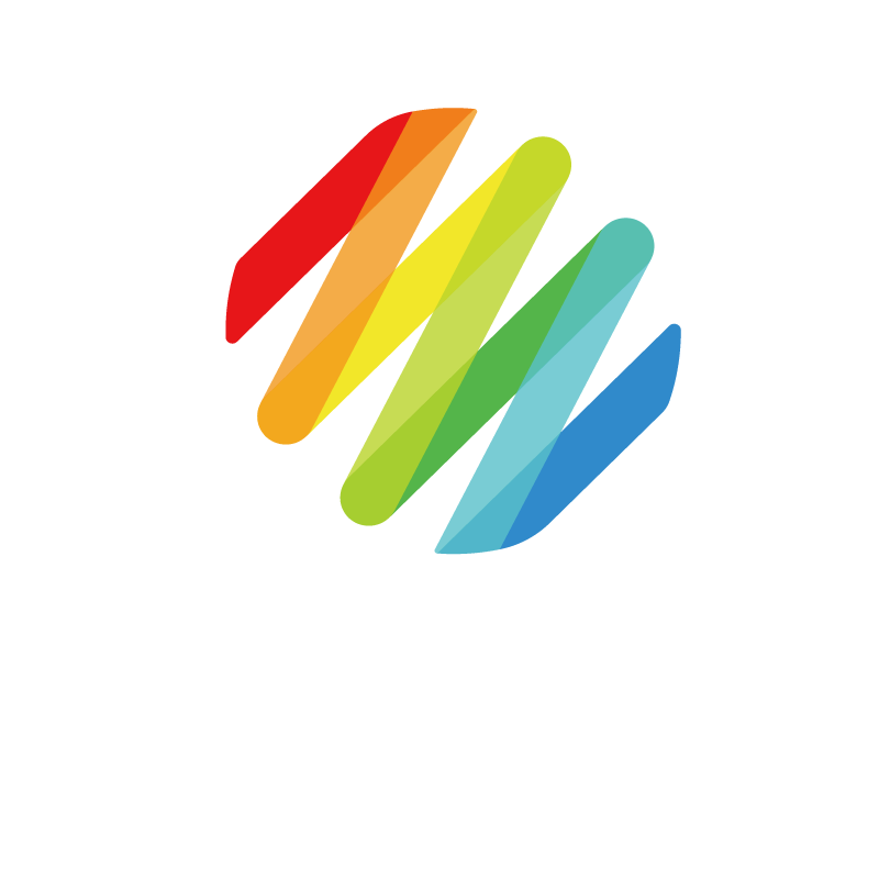 TOiROロゴ